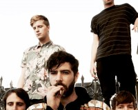 All Foals Day