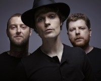 New Album From The Fratellis