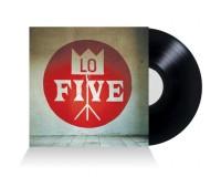 Lo Five
