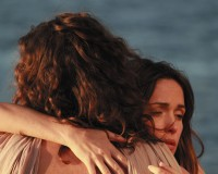 Tim Winton's The Turning