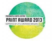 FAC Print Award