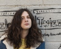 New Stuff From Kurt Vile