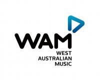 More WAM Festival Details Unveiled