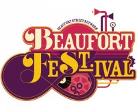 Beaufort St Musical Line-up Unleashed