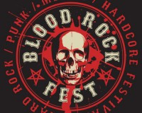 New Blood For Blood Rock Fest