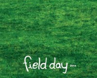Have A Field Day