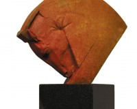 Stephen Glassborrow