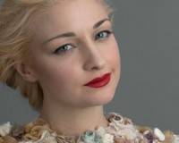 Kate Miller-Heidke Smashes Crowdfunding Record