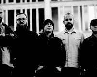 More From Mogwai