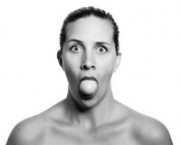 The Hardest Way To Make An Omelette
