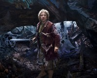 The New Trailer For The Hobbit: The Desolation Of Smaug Has Arrived