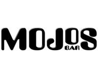 mojos