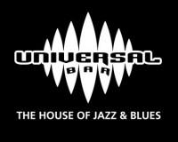 universalbar
