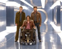 The Future Looks Bright For The X-Men Franchise