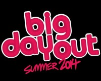 Big Day Out Gets Bigger