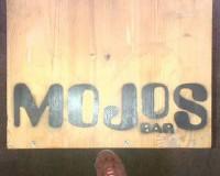 Hop Into Mojos