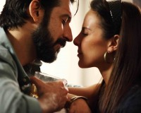 Hola Mexican Film Festival – Bueno