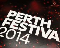 Perth International Art Festival