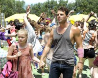 These Final Hours Trailer Puts New Spin On The Apocalypse