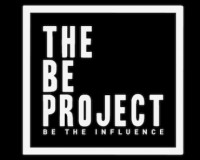 The Be Project