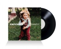 Emperors – Stay Frosty