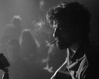 Get An Earful Of Llewyn Davis Early