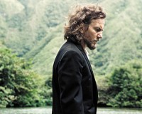 Vedder You Like It Or Not