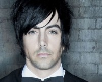 Lostprophets Frontman gets 35 Years