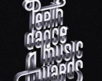 PERTH DANCE MUSIC AWARDS