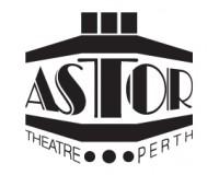 astor_web