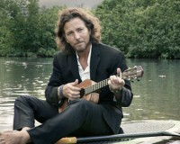 Everything's Better With Vedder