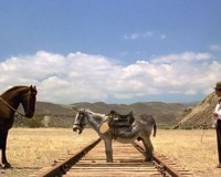 A Million Ways To Die In The West Red Band Trailer Drops