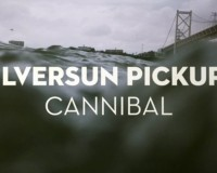 Silversun Pickups – Cannibal