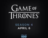 Game Of Thrones Season 4