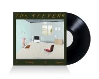 The Stevens