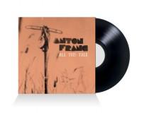 Anton Franc