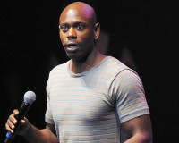 Chappelle's Shows