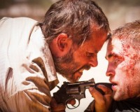 First Teaser For David Michod's The Rover