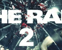 The Raid 2 Promises Stunning Amounts of Violence. Thank God For That.