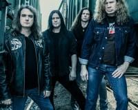 Soundwave Loses Megadeth