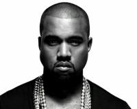 Kanye Comes Calling