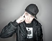 BRB, DJ YT