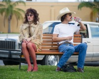 FILM: Dallas Buyers Club