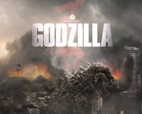 New Godzilla Remake Looks Bigger Than Previous Godzilla Remake