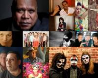 Festival: Nannup Music
