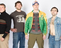 Propagandhi To Perth