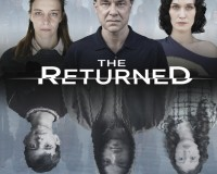 DVD: The Returned