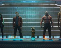 Marvel Gets Weird With Guardians Of The Galaxy