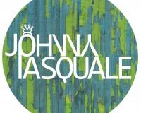 Johnny Pasquale