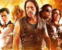 DVD: Machete Kills